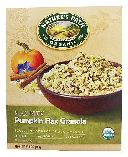 natures-path-flax-w-pumpkin-seeds-granola-115-oz