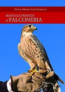 I 5 migliori libri sulla falconeria