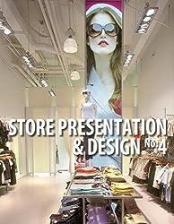 Store Presentation and Design 4 (Store Presentation & Design)