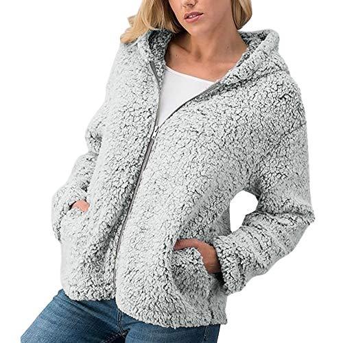 FRAUIT Damen Bluse tailliert Langarmshirt 100% Baumwolle bügelfrei Langarm Hemdbluse elegant festlich Kent-Kragen auch für Business und unter Pullover