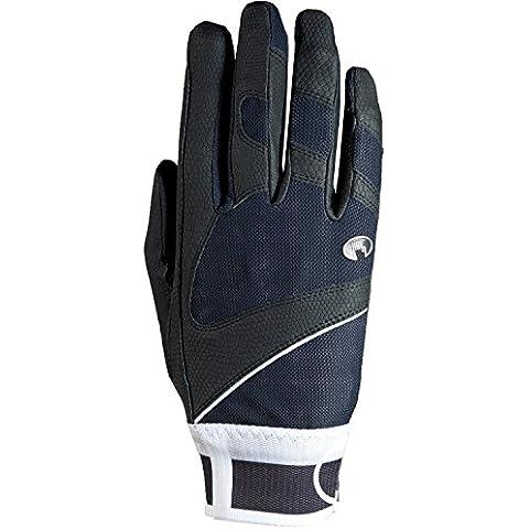 Roeckl - riding gloves MILTON