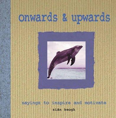 [(Onwards & Upwards)] [By (author) Tom Burns] published on (April, 2012)