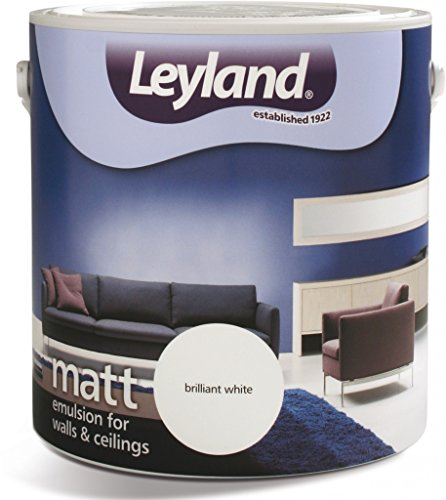 leyland-paint-water-based-interior-vinyl-matt-emulsion-strawberry-kiss-25-litre