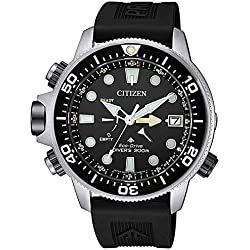 Montre Citizen Homme BN2036-14E