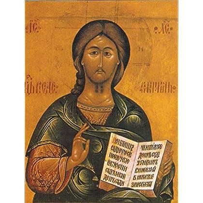 La chrétienté orthodoxe