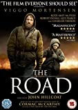 The Road [DVD] [2009]