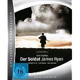 Der Soldat James Ryan - The Masterworks Collection