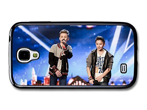 amaf-accessories-bars-and-melody-boyband-leondre-devries-charlie-lenehan-performing-live-case-for-sa
