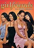 Girlfriends: Sixth Season [DVD] [Region 1] [US Import] [NTSC]