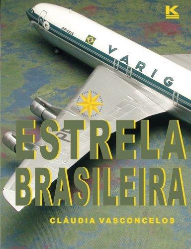 estrela-brasileira