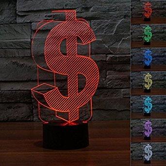 led-nachtlicht-magical-3d-dollar-visualisierung-amazing-optische-tauschung-touch-control-light-7-far