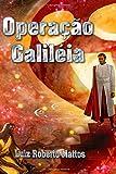 Operação Galiléia