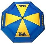 California Umbrella Umbrellas - Best Reviews Guide