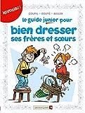 Sylvia Douyé Livres pour adolescents