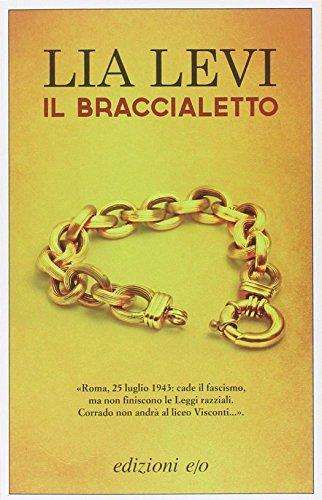 Il braccialetto