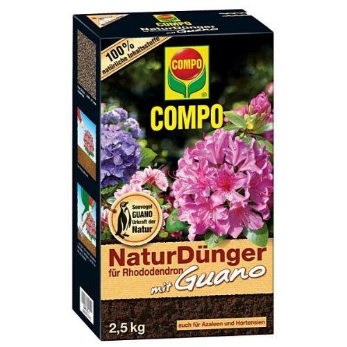 compo-abonos-natural-para-rododendros-con-guano