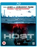 Host [Blu-ray]