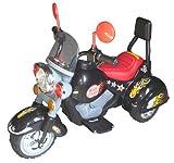 Kindermotorrad Rocket Mini Harley Wild Child