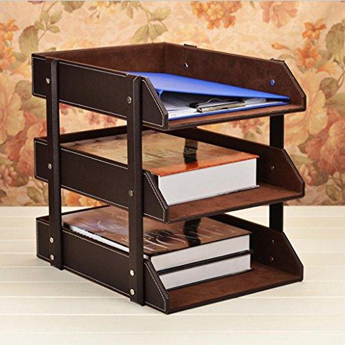 gfywz-pelle-3-tier-rack-file-di-office-document-vaschetta-portacorrispondenza-case-desktop-scrivania
