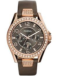 Fossil Damen-Uhren ES3888