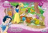 Snow White & the Seven Dwarfs (150 piece...