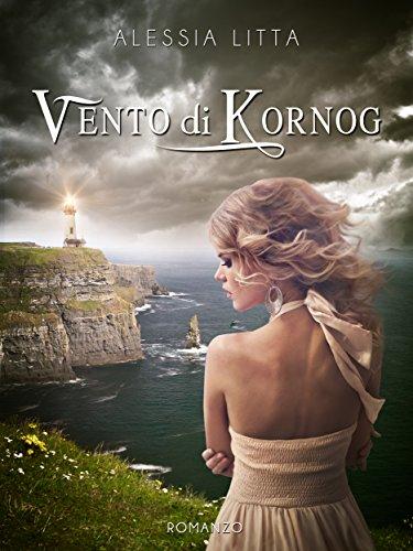 Vento di Kornog