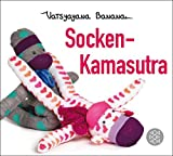 Socken-Kamasutra (Amazon.de)