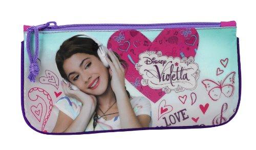 Violetta – Portatodo Plano, 23 x 11 cm (SAFTA 811347028)