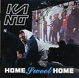 Songtexte von Kano - Home Sweet Home