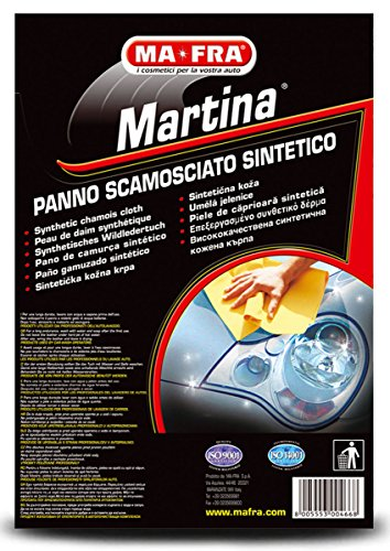 martina-absorbent-cloth-with-extracting-action