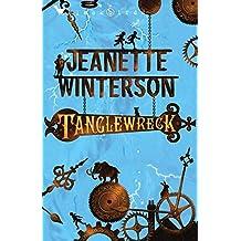 Tanglewreck (Blackbirds) (Bloomsbury Educational Editions)
