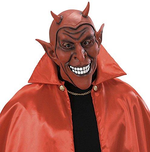 (Diavolo Kostüm Halloween)