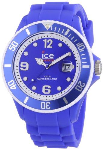 ice-watch-limited-de-amparo-big-orologio-da-polso