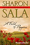 A Field Of Poppies (kindle edition)