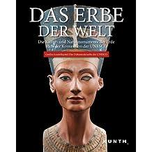 Das Erbe der Welt 2012/2013