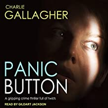Panic Button (Langthorne)