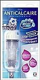 COMAP S900710 Filtre pour machine à laver anticalcaire Pas de Couleur