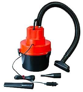 Cora 000127006 Ultravac Aspirateur cuve