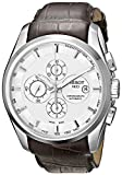 Tissot Automatic Watches - Best Reviews Guide