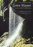 Gutes Wasser (Amazon.de)