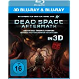 Dead Space: Aftermath - Uncut