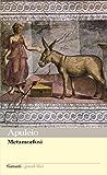 Metamorfosi (I grandi libri)