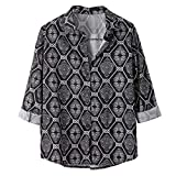 Ashui Hemden Online Kaufen Oberhemden Herren Moderne Hemden Hemden Günstig Schöne Hemden Herren Hemden Günstig Hemden Shop Holzfällerhemd Herren Hemd mit Krawatte
