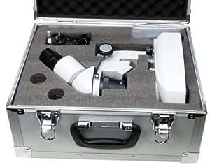 The Explorer Plus Attache Case