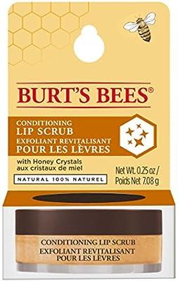 Burt's Bees 100% natürliches