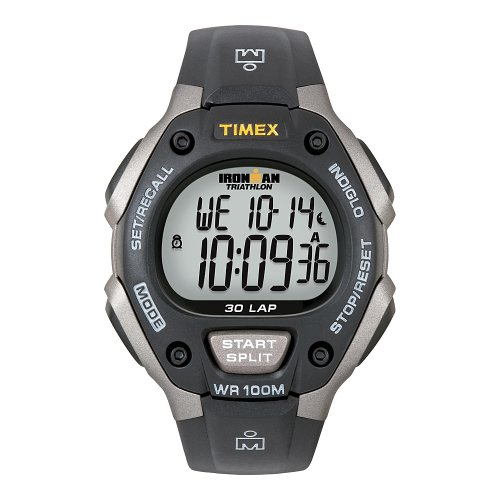 timex-ironman-30-lap-watch-one