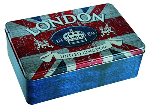 out-of-the-blue-101905-metall-dose-union-jack-circa-20-x-13-cm