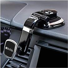 Bestrix Magnetic Dashboard Smartphone Car Mount, Phone Holder Compatible with All Smartphones by Bestrix
