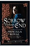 Sorrow Without End (Medieval Mystery)