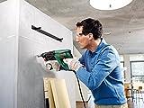 Bosch Bohrhammer PBH 2800 RE, 603393020